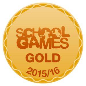 15_16-gold-logo-large
